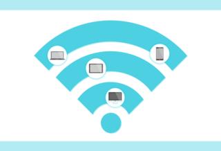 モバイルコミュニケーションネットワーク