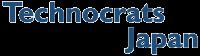 Technocrats Japan株式会社