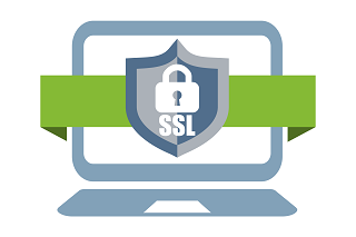 SSL移行サービス