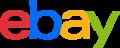 ebayセラーサポート企業